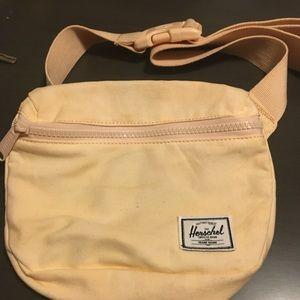 Hershel waist bag